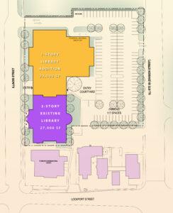 ppl-concept-site-plan-23bc