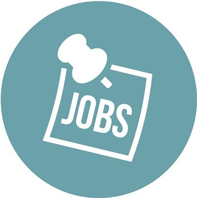 Jobs Careers