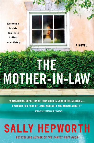 Mother-In-Law, The