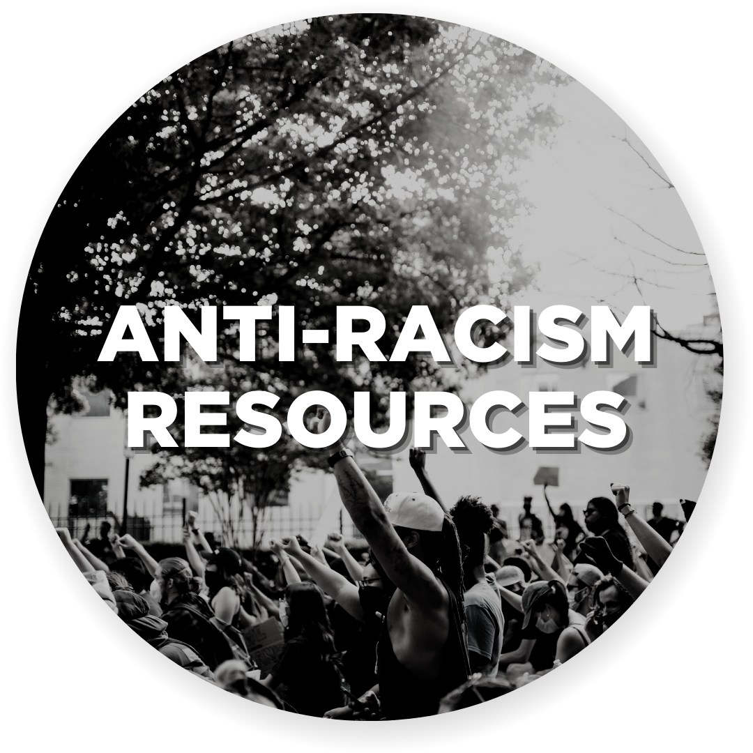 Antiracism and Black Lives Matter resources