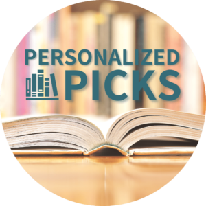 Personalized Picks