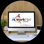 Illinois WorkNet