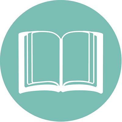 Literature Reading
